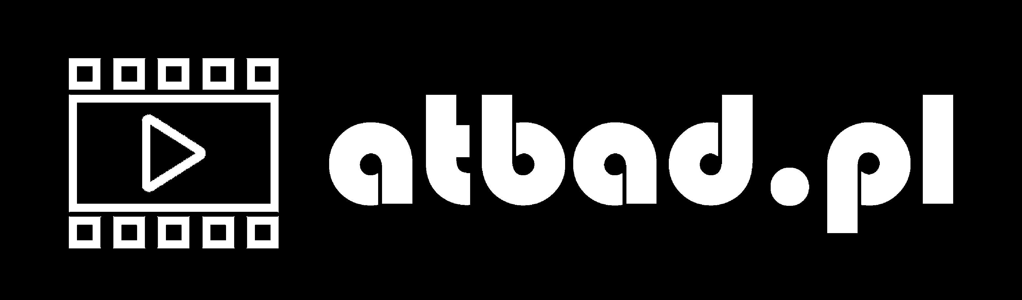ATBad