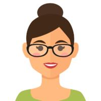avatar ona1